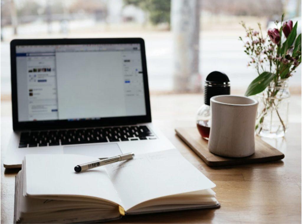 CM Learning - online learning