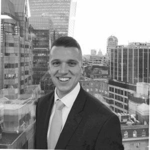 Chris Mooney Learning | Testimonials | Adam Broster