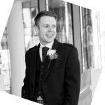 Chris Mooney Learning | Testimonials | Derek McWhinnie