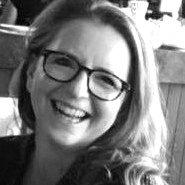 Chris Mooney Learning | Testimonials | Kirstin Sibley
