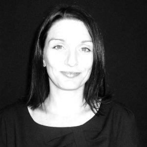 Chris Mooney Learning | Testimonials | Michelle Vaughton