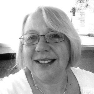 Chris Mooney Learning | Testimonials | Theresa Harker