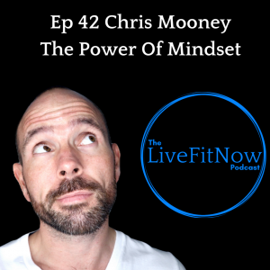 CM Learning - The Power of Mindset