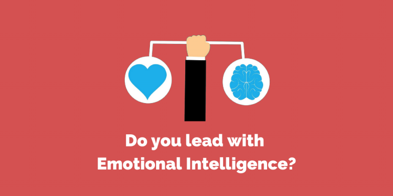 CM Learning - emotional intelligence