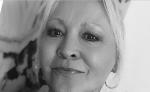Chris Mooney Learning | Testimonials | Jackie Faragher